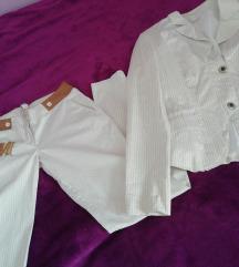Eladó új Eredeti Misso női kosztüm