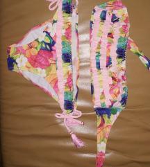 Fodros bikini 🌸🌹🌼