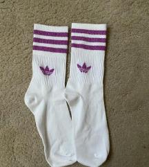 Adidas zokni uj