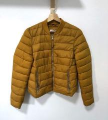 Esprit kabát