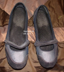 Skechers cipő 41