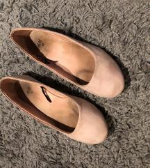 H&m cipő