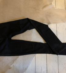 Új limitált collection Diesel slim fit jeans