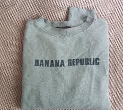 Banana Republic oversize pulcsi