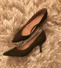Mohito Magassarkú cipő