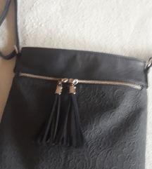 Új táska