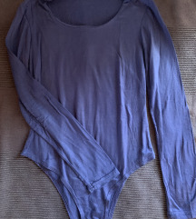 Kék body