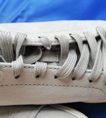 38-as H&M-es cipő/CSERE IS