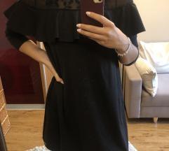 Mohito fekete ruha