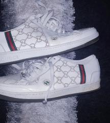Gucci cipő 42 méretű