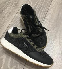 pepe cipő2