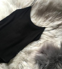 Stradivarius basic bodysuit