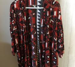 H&m kimonó