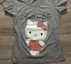 Hello Kitty póló, S