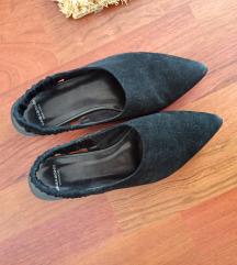 Vagabond szandál/cipő