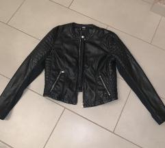 H&M dzseki - szinte új
