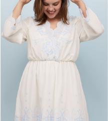 Sose hordott H&M-es ruha eladó 3XL/ 56-58