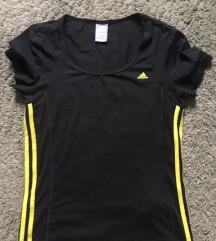 Adidas climalite póló