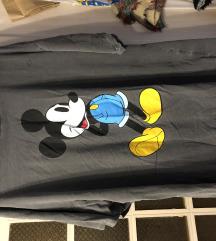 Levi's X Mickey Mouse oversize póló