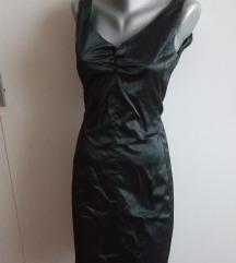 H&M újszerű ruha, M