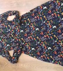 Nőies 42 / 44-es H&M ruha