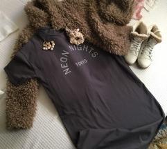 Pull&Bear Ruha