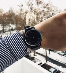 Fekete óra