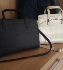 Elegáns táska