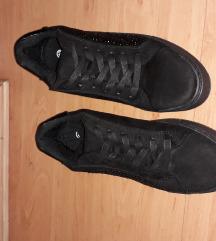 Női cipő 40-es