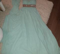 Eladó alkalmi ruha