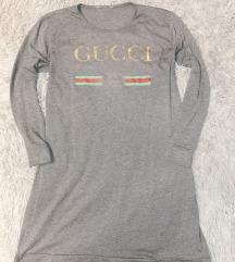 Gucci tunika ruha S-M
