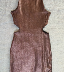 Bronzos ruha