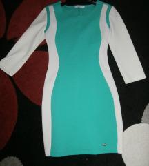 T&T ruha
