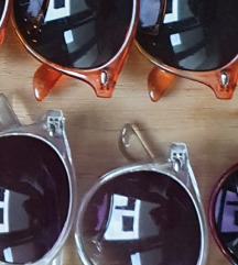 C&A napszemüveg