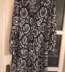 Hosszított ingruha  L-XL méret