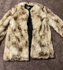 Zara Bunda kabát