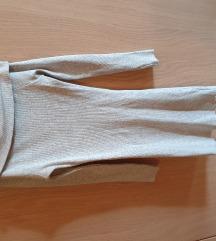 Mohito bodycon ruha