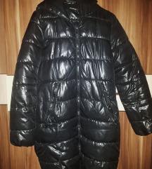 Pufi kabát (foglalva)