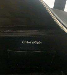 Pakolós táska
