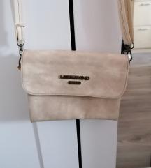 Lebeskind táska