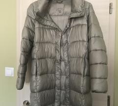 Amisu téli kabát (nem cserélem)