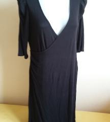 New Look fekete ruha (méretek a képen)
