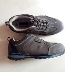 Coverguard munkavédelmi cipő, 38