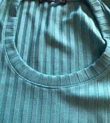 vadi uj kék mangó póló