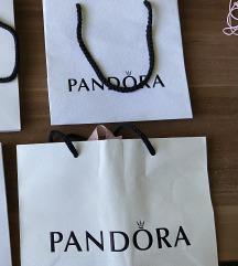 Pandora tasakok