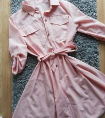 Új nyári ingruha 💕 foxpost az árban