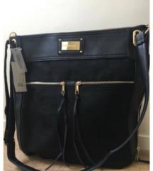 ❣️ Új, River Island táska +  táska ajándék