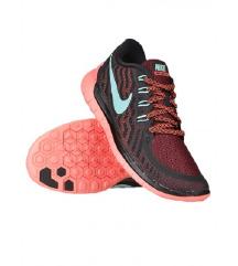 ÚJ Nike női cipő FÉLÁRON! 37-es