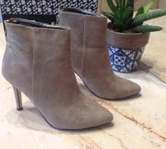 Boka cipő