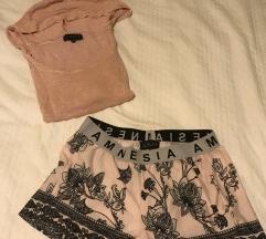 Amnesia pizsama 🦋